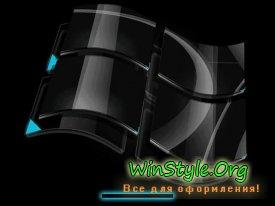 Windows INVI PRO Boot