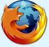 Скины Firefox